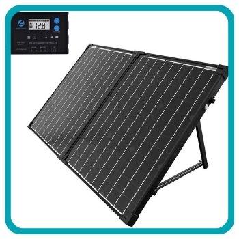 ACOPOWER Portable Solar Panel