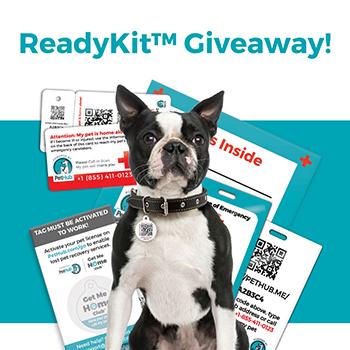 ready-kit-giveaway